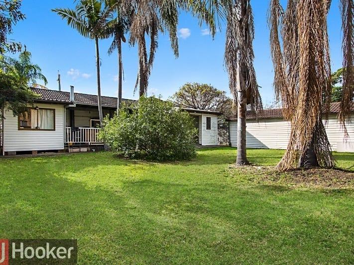 161 Fitzwilliam road, Toongabbie, NSW 2146