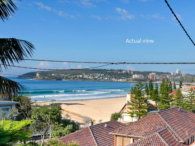 27 Greycliffe Street, Queenscliff, NSW 2096