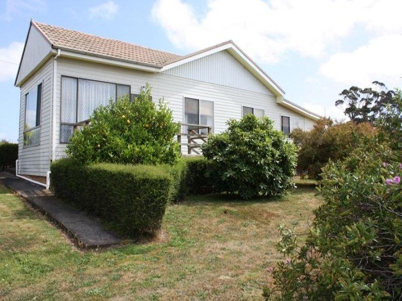 288 Irishtown Road, Irishtown, Tas 7330