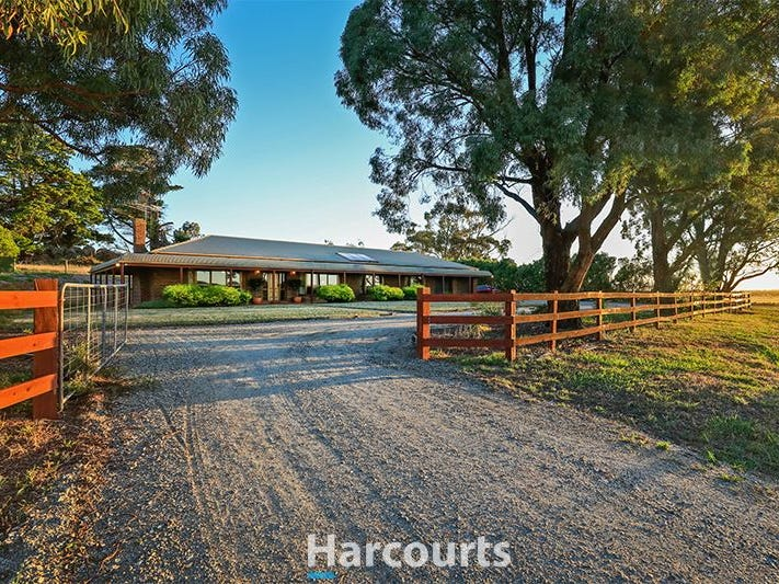 Lot 1, Tynong Road, Tynong, Vic 3813