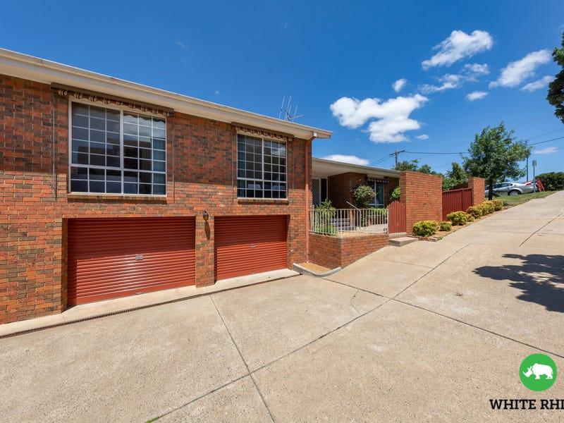 1/92 Collett Street, Queanbeyan, NSW 2620