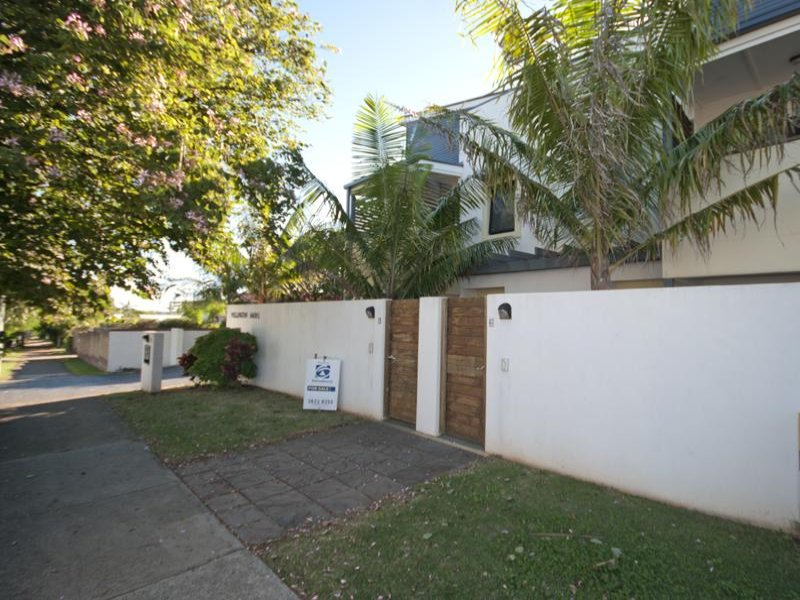 1/398 Birkdale Road, Wellington Point, Qld 4160