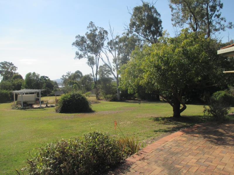 null, Laidley Heights