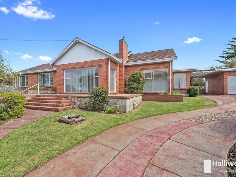1 Ronald Street, Devonport, Tas 7310