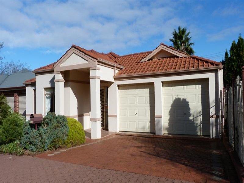 12 Regent Garden Drive, Oakden, SA 5086
