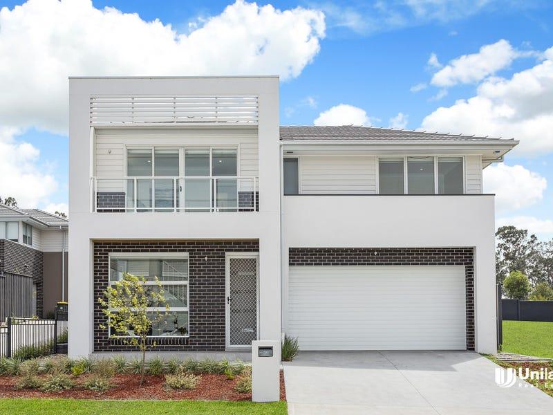 31 Hazelwood Avenue, Marsden Park, NSW 2765