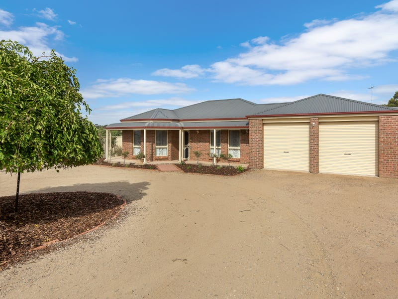 6 John Court, Murray Bridge, SA 5253