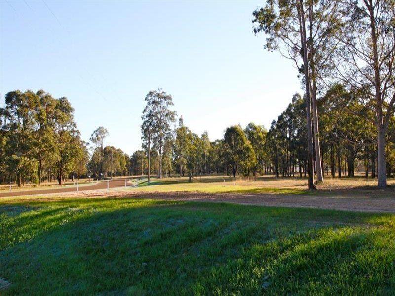 356 Robertson Circuit, Singleton, NSW 2330