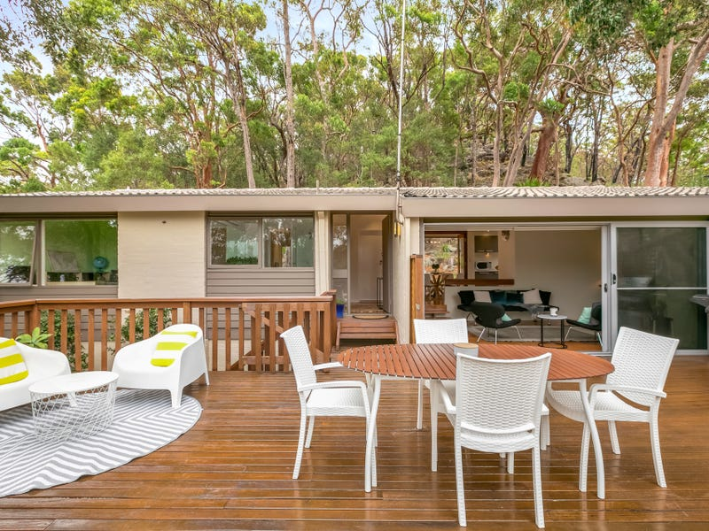 15 Tay Place, Woronora, NSW 2232