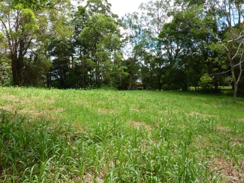 Lot 10, Mill Hill Road, Montville, Qld 4560