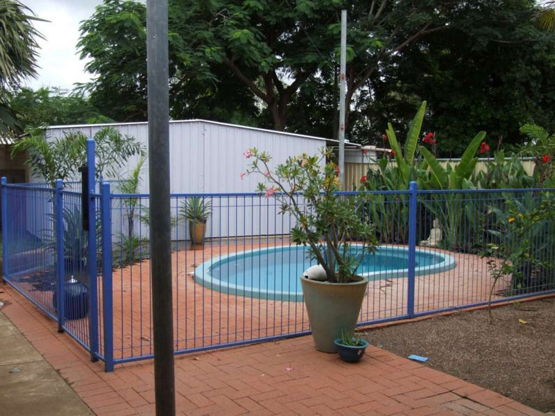 33 Eucalyptus Close, Kununurra, WA 6743