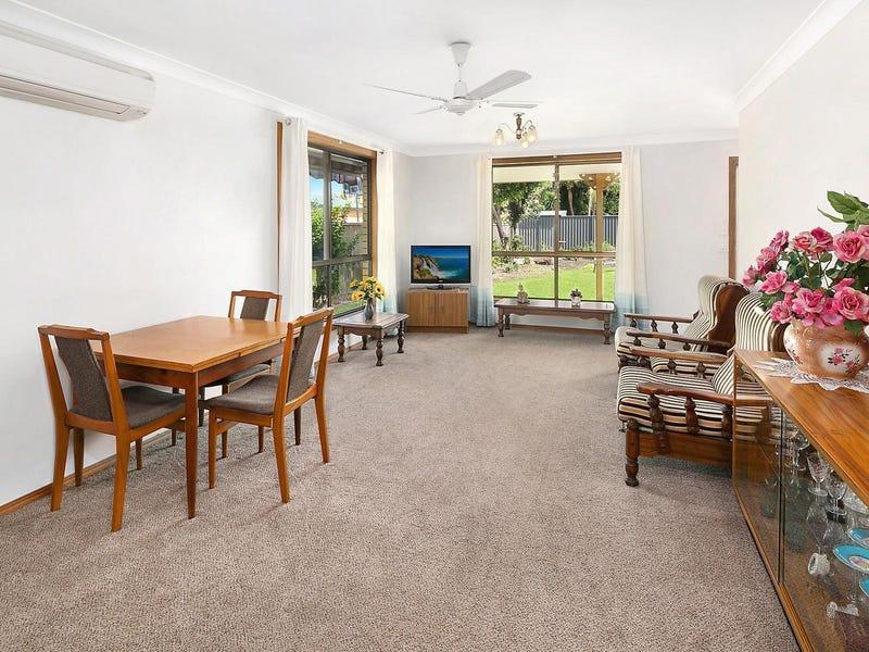 2/47-49 Circular Avenue, Sawtell, NSW 2452
