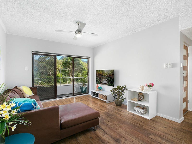 1/5 David Street, West Wollongong, NSW 2500