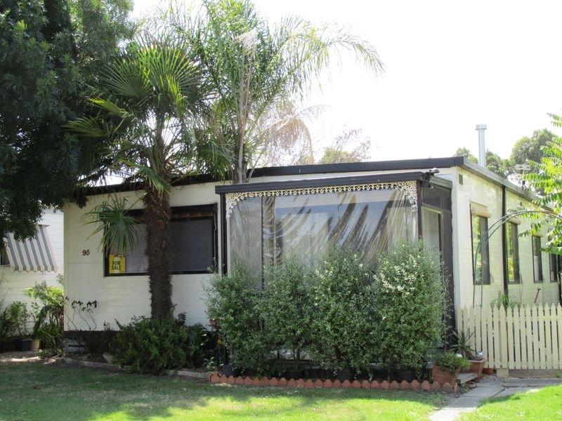 95 Fauna Avenue, Bairnsdale, Vic 3875