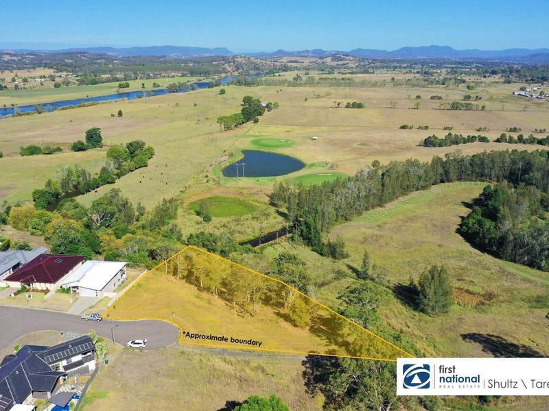 Lot 801 Riverlinks Court, Taree, NSW 2430