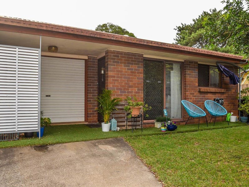 1/5 Coleman Square, Tamborine Mountain, Qld 4272