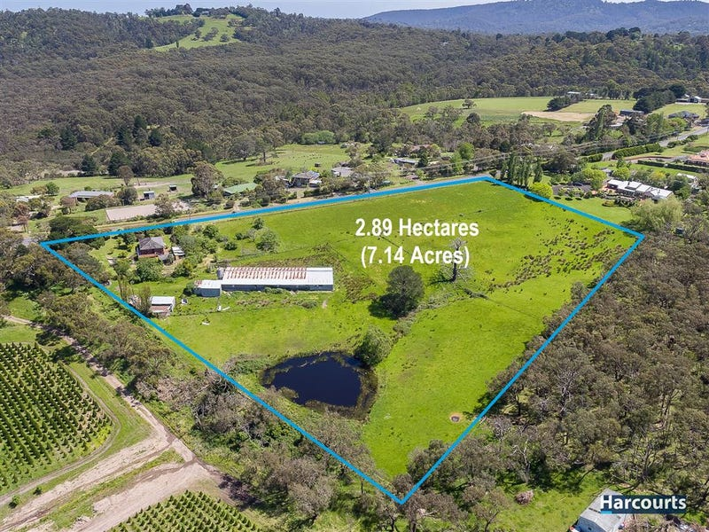 184 Belgrave-Hallam Road, Belgrave South, Vic 3160