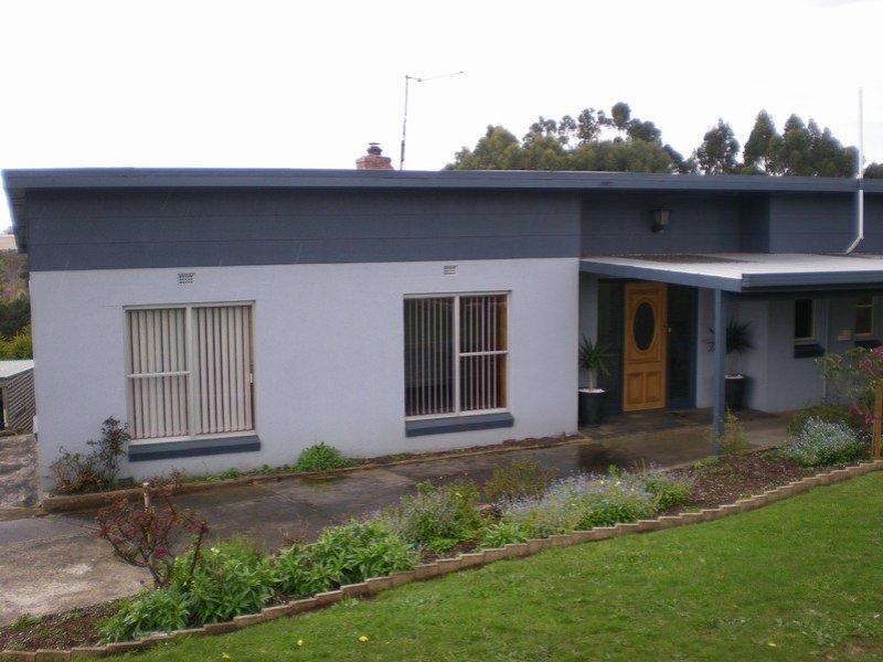 22 Hill Street, Smithton, Tas 7330