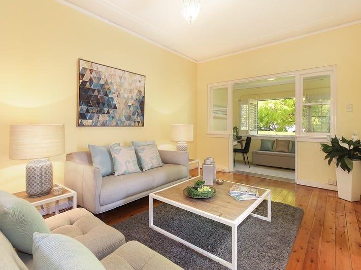 3 Karnak Street, Denistone East, NSW 2112