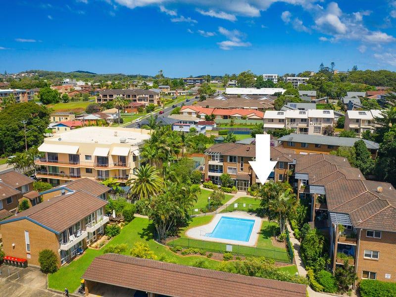 3/21 Park Street, Port Macquarie, NSW 2444