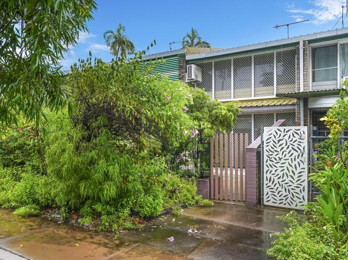 22/68 Ryland Road, Millner, NT 0810