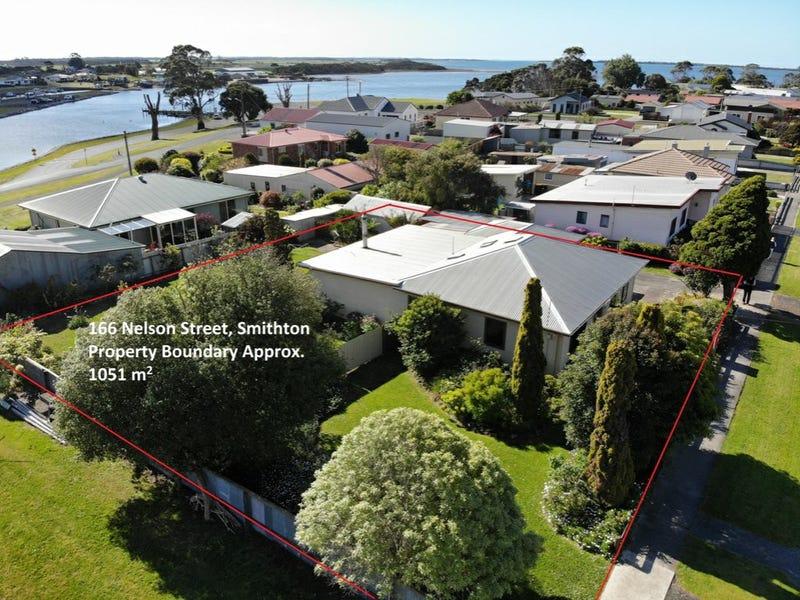 166 Nelson Street, Smithton, Tas 7330