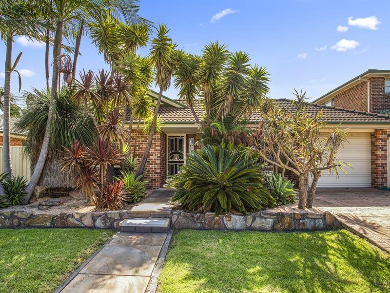 14 Willinga Road, Flinders, NSW 2529