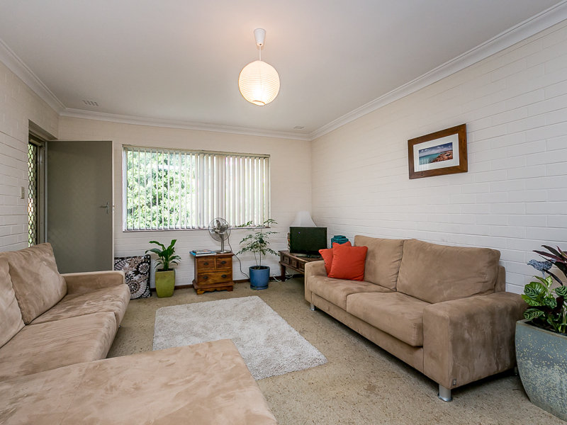 10/109 Weaponess Road, Wembley Downs, WA 6019