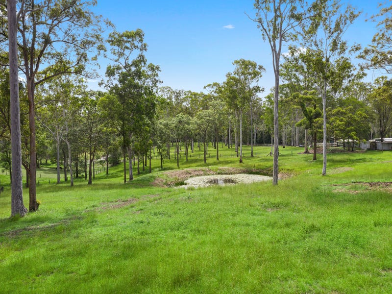 52 Delray Road, Mothar Mountain, Qld 4570