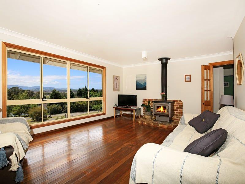 85b Northview Close, Coolangatta, NSW 2535