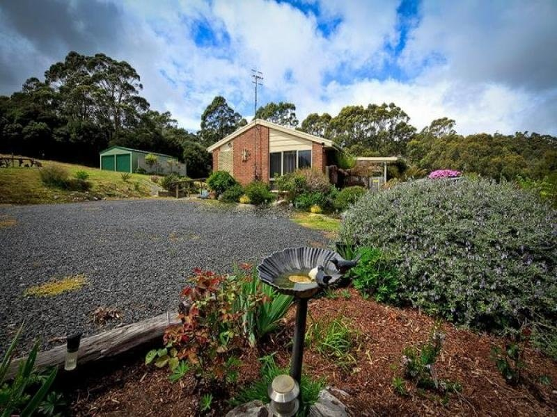 9 Blackabys Road, Boat Harbour, Tas 7321