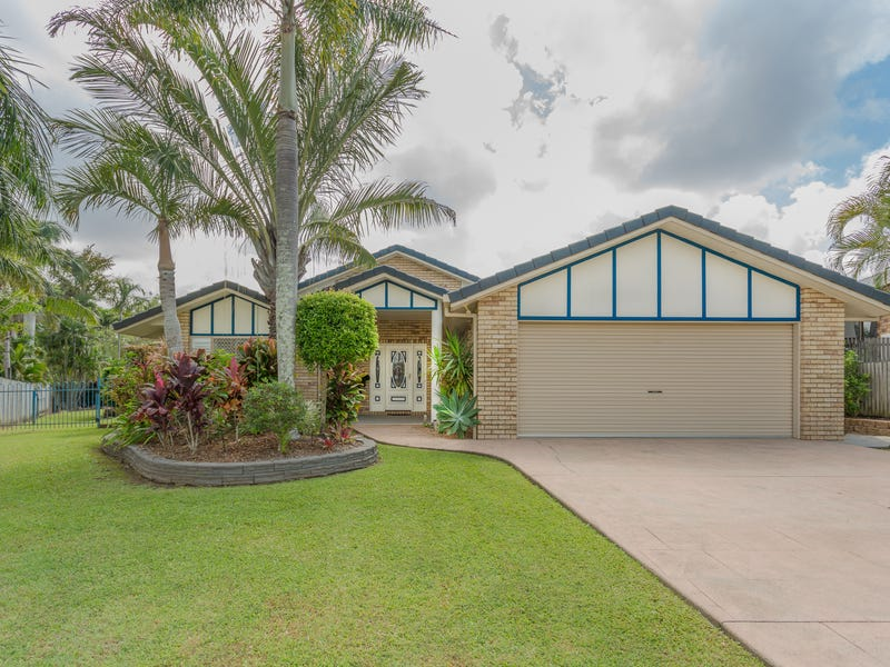 6 Chris Court, Walkerston, Qld 4751