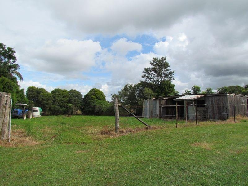 Lot 19 Rous Mill Rd, Rous Mill, NSW 2477