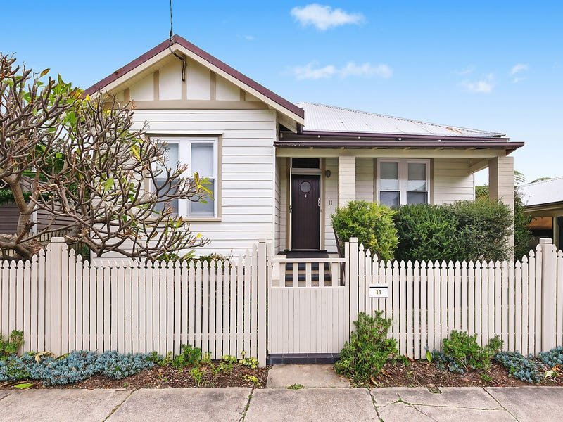 11 Lingard Street, Merewether, NSW 2291