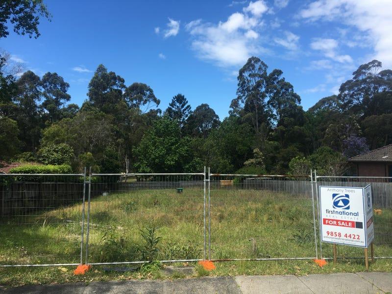 20 Alexandria Ave, Eastwood, NSW 2122