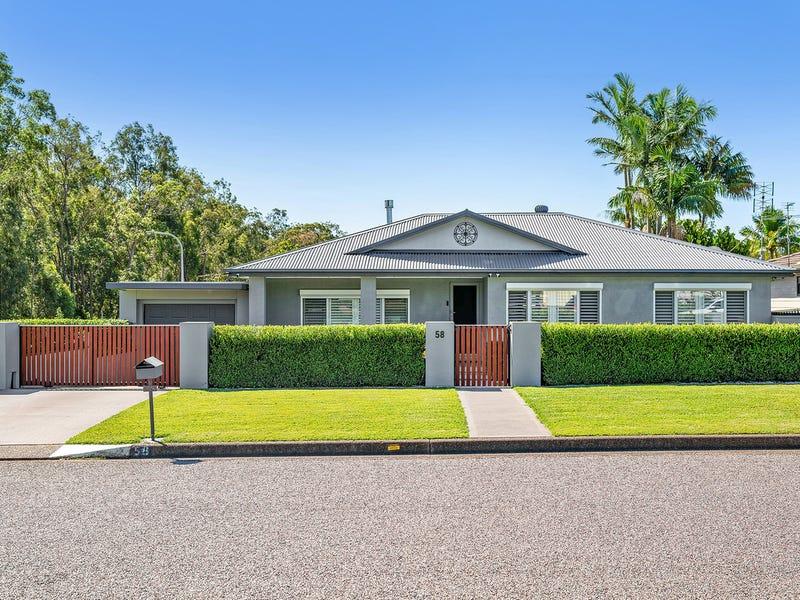 58 John Arthur Avenue, Thornton, NSW 2322