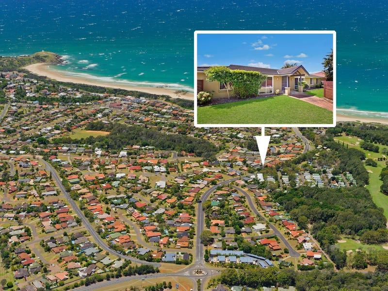 189 Matthew Flinders Drive, Port Macquarie