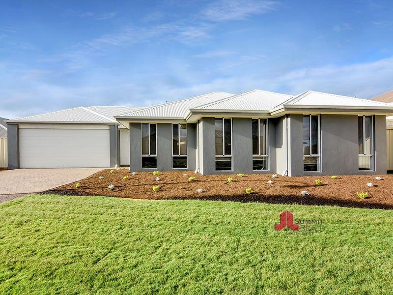 PL2/22 Pegasus Drive, Australind, WA 6233