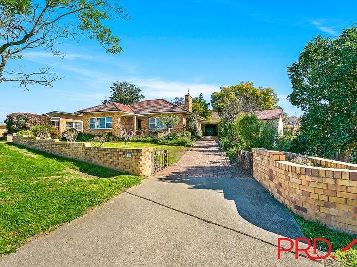 25 Kent Street, Tamworth, NSW 2340