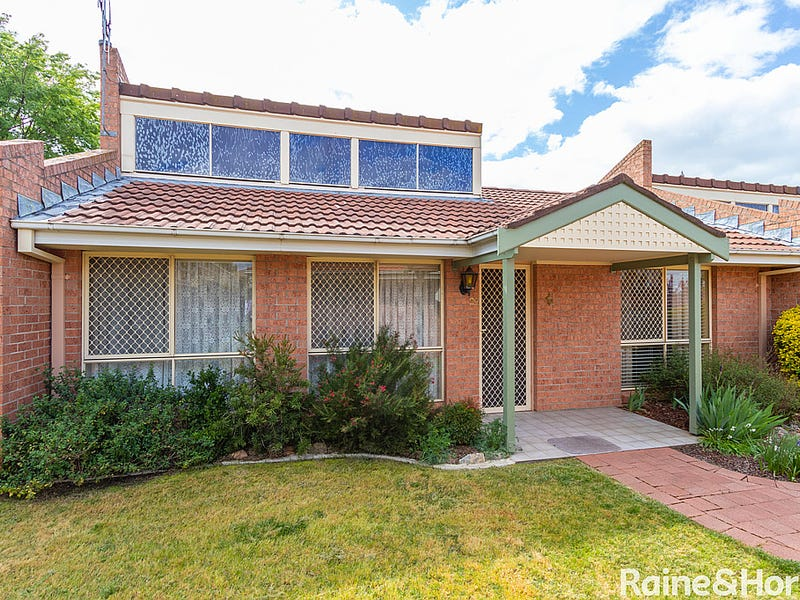 29/29A View Street, Kelso, NSW 2795