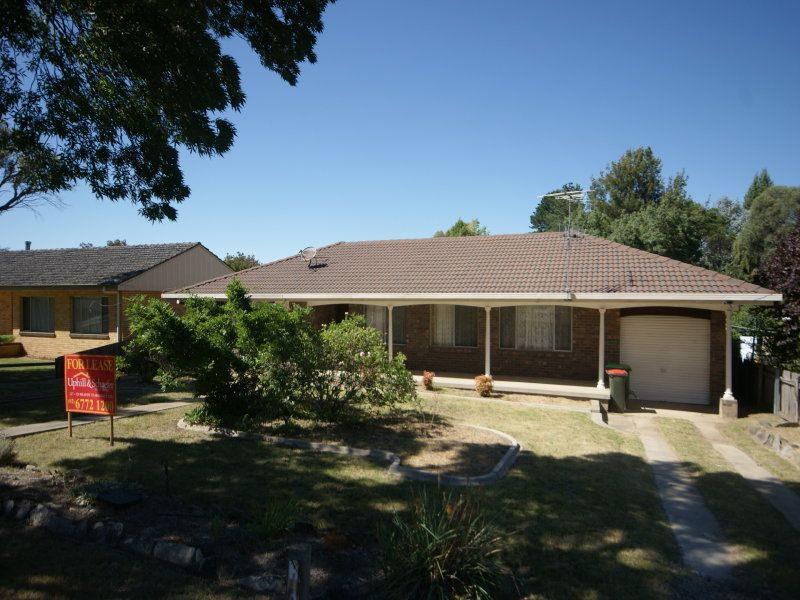 30 Gordon Street, Armidale, NSW 2350