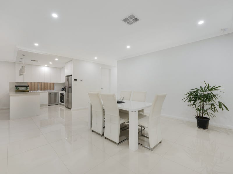 19 Jacka Street, Airds, NSW 2560