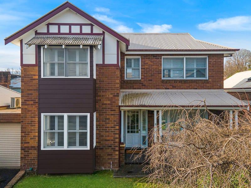 3/58 Elizabeth Street, Moss Vale, NSW 2577