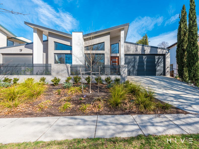 175 La Perouse Street, Red Hill, ACT 2603