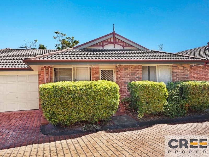 2/10 Downing Street, Charlestown, NSW 2290