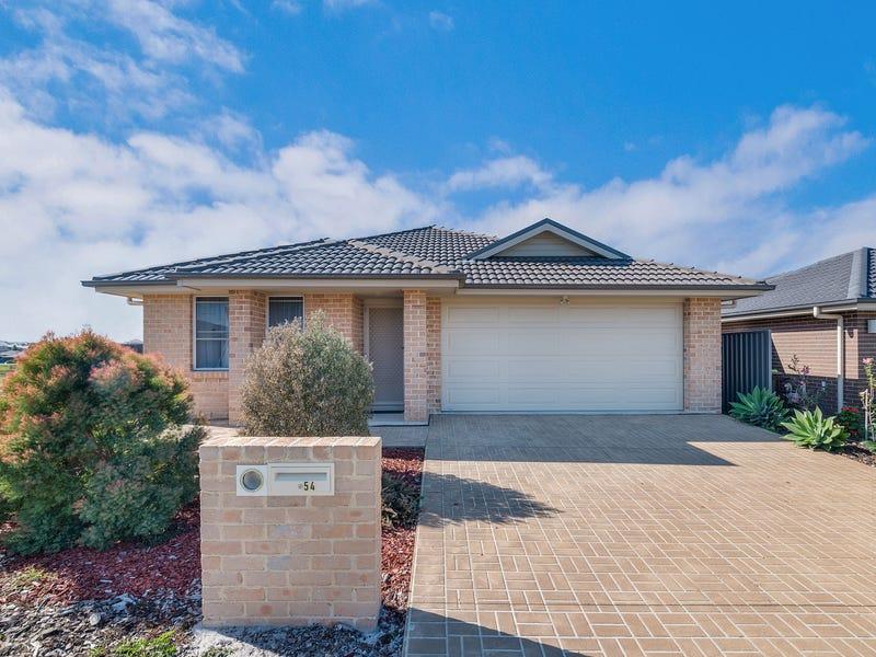 54 Franzman Avenue, Elderslie, NSW 2570