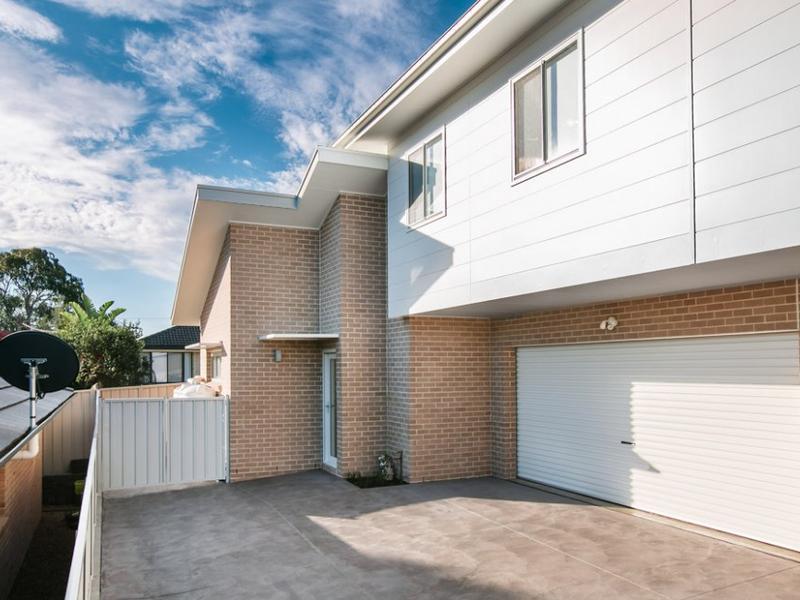 3/60 Kingston Street, Oak Flats, NSW 2529