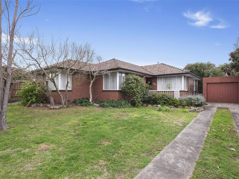 8 Chestnut Court, Wheelers Hill, Vic 3150