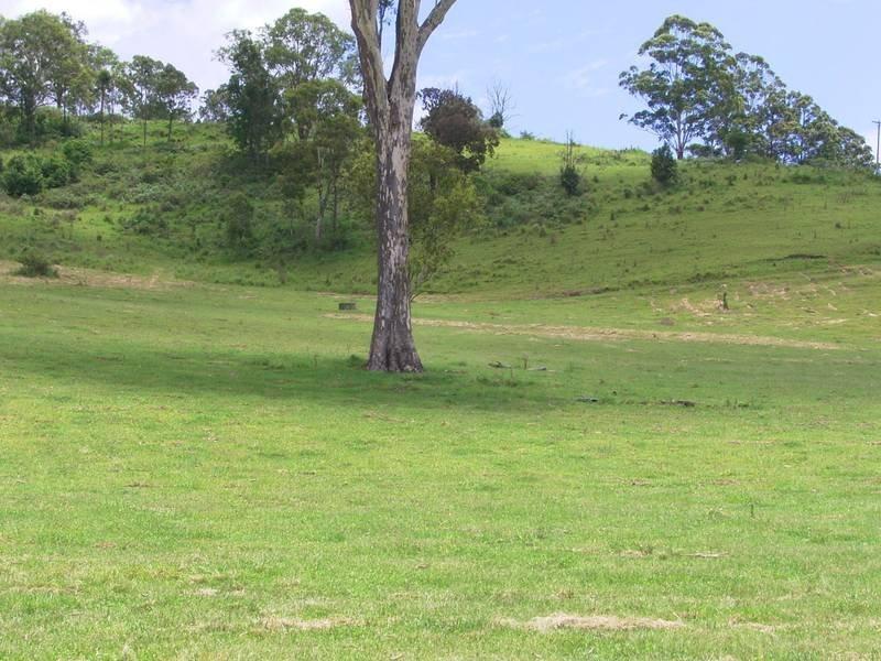 Lot 2 -411 Jiggi Road, Goolmangar, NSW 2480