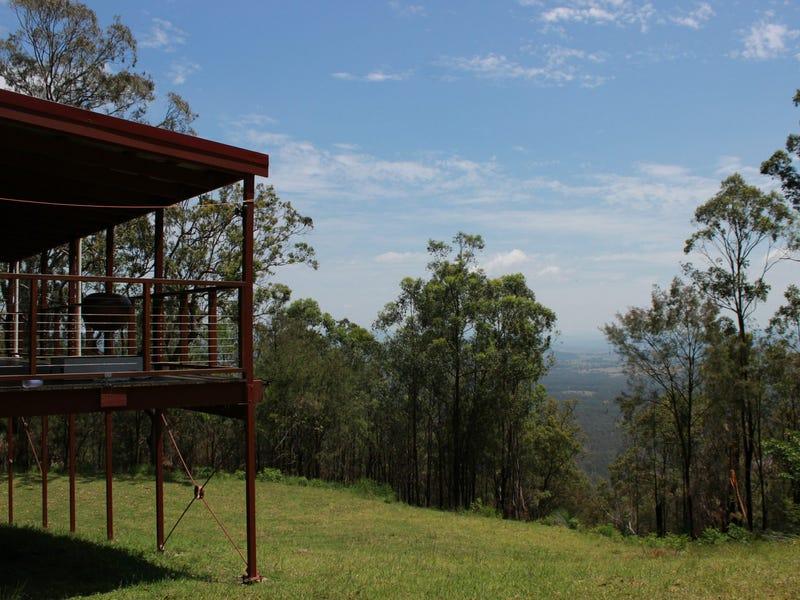 Lot 9 Ogilvie Drive, Tabulam, NSW 2469